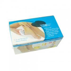 Brand New Gently Remove Callous Dry Skin for Smooth Foot Feet -