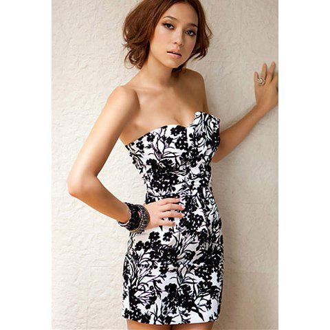 Skinny dress dress for in bodycon girl jobs ebay