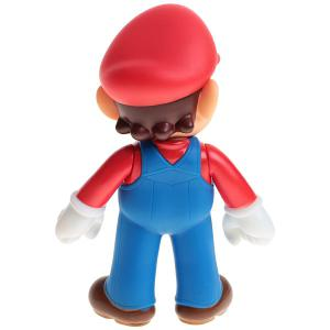 Super Super Mario Animation Character Model of 1PCS for Kids over 3 -
