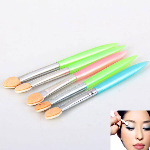 Shop 5 in 1 Eye Shadow Brush