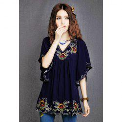 Wholesale womens fashion clothing Clothing stores online
