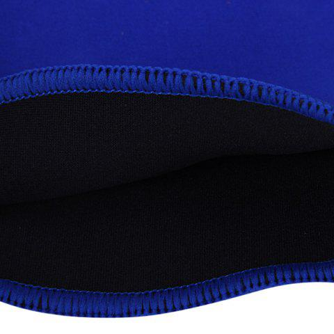 Fancy High Quality Elastic Shoulder Jacket Support Pad for Health Care Sports and Fitness -   Mobile