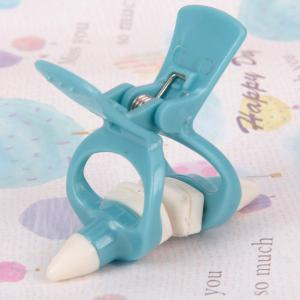 Nose Lifting Shaping Beauty Clip -