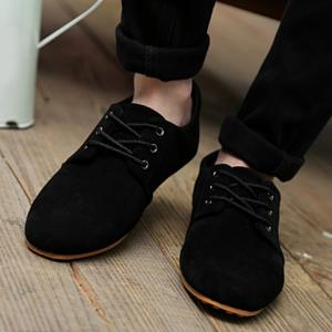 Chaussures Formal Homme -