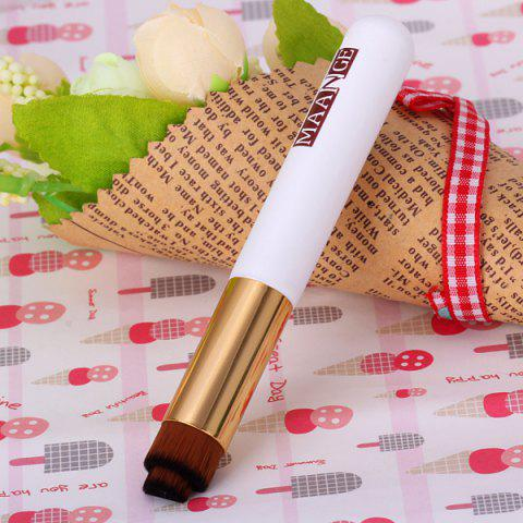 Outfits Soft Nose Clean Brush Deep Cleansing Pore Nose Washing Brush