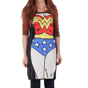 Funny Kitchen Cooking Necessary Women Creative Apron -