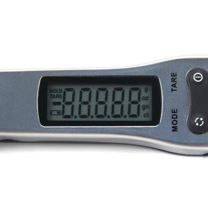 Creative Electronic LCD Digital Spoon Scale Kitchen Weighing Accessories for Cooking Baking -