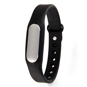 2015 Updated Version Original Xiaomi Mi Band Smart Bluetooth Watch