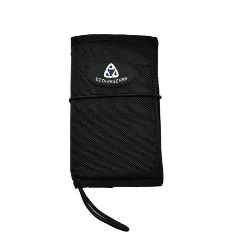 Buy EZDIVE AC-WN 40 Pages Scuba Diving Notebook with Pen Pratical Gadget -   Mobile