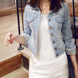 Denim Jackets For Women And Men   Cheap Black and Hooded Denim