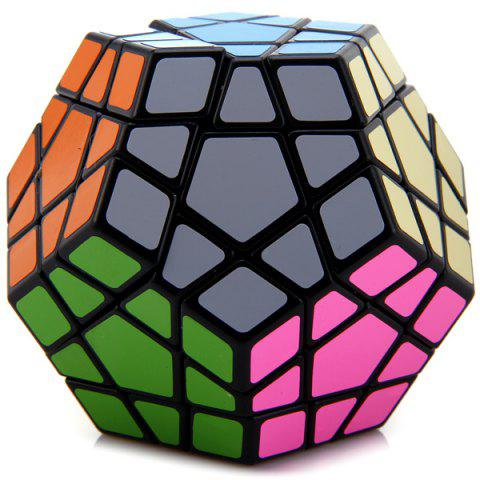 Store Shengshou Megaminx Dodecahedron Magic Cube Brain Teaser