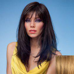Where Can I Buy Cheap But Good Wigs 79