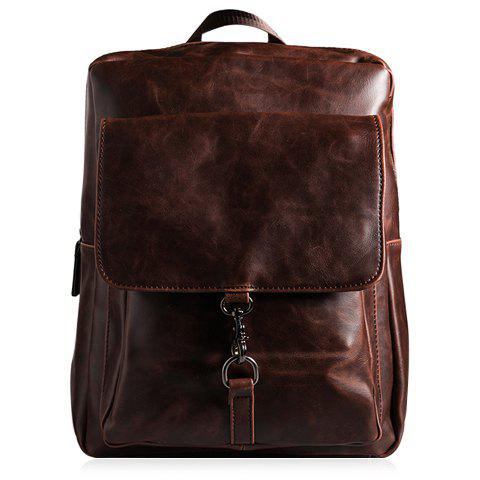 Outfits Vintage Preppy Style Backpack -   Mobile