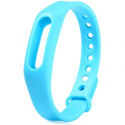 Wristband Strap Rubber Watch Band