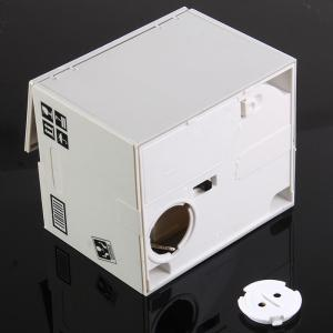 Innovative Stealing Coin Mouse Piggy Bank / Money Pot Birthday Gift for Coins Collection -
