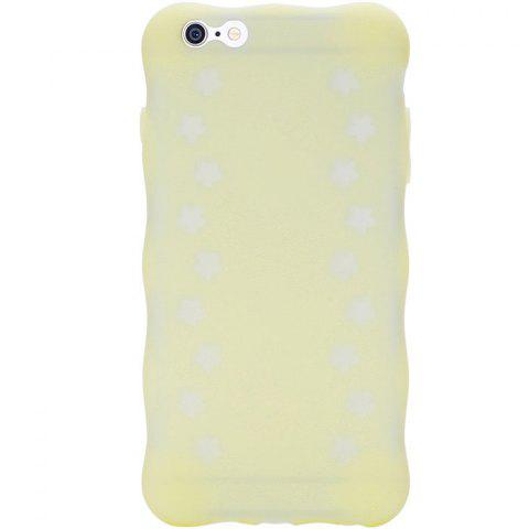 Phone Back Case for iPhone 6 148282404