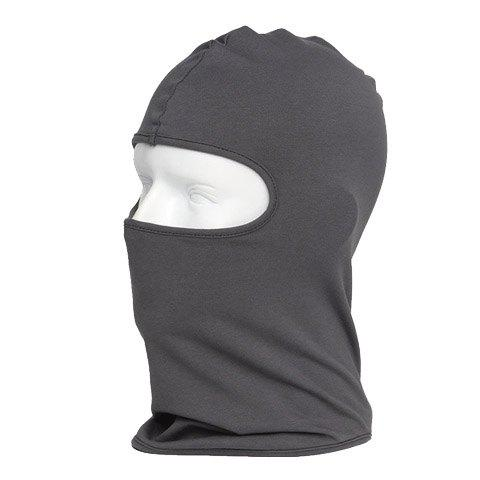 Sale Stylish Multifunctional Cycling Outdoor Protective Masked Hat For Men and Women - COLOR ASSORTED  Mobile