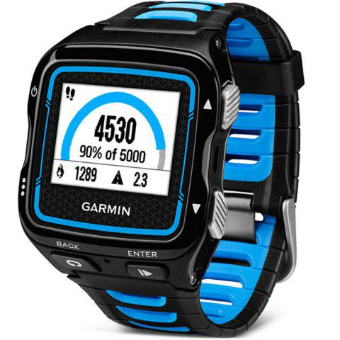 Cheap GARMIN Forerunner 920XT GPS Smart Watch with Heart Rate Monitor Sports Tracking