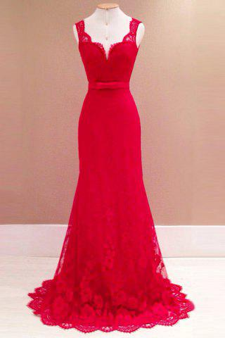 http://www.rosegal.com/maxi-dresses/elegant-sweetheart-neck-solid-color-199995.html