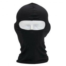 Stylish Multifunctional Cycling Outdoor Protective Masked Hat For Men and Women
