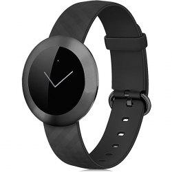 Original Huawei honor zero Bluetooth 4.1 Smart Watch Call SMS Pedometer -
