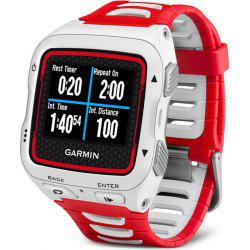 GARMIN Forerunner 920XT GPS Smart Watch with Heart Rate Monitor Sports Tracking -