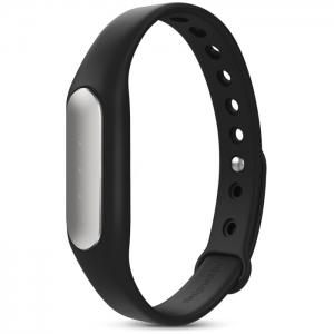 2015 Version Avancée Original Xiaomi Mi Band Intelligent Bluetooth Montre