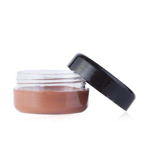 Cheap Natural Full Cover Long Lasting Smooth Concealer