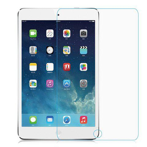 TRANSPARENT ASLING Protective Tempered Glass Screen Film for iPad Mini 4