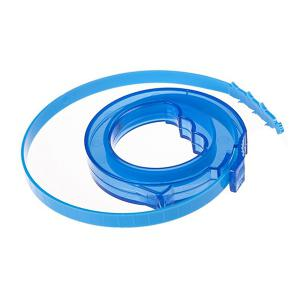 High Quality Retractable Dredge Sewer Cleaning Device -