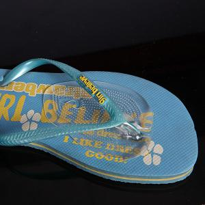 Chic Transparent Silica Gel Forefoot Shock Pad -