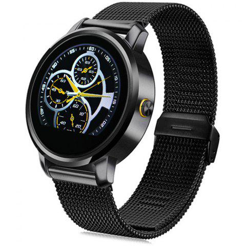 Hot Ordro V360 MTK2502 Siri Function Smart Watch