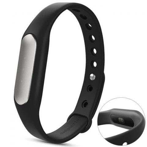 New Original Heart Rate Xiaomi Mi Band 1S Smart Wristband