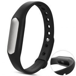 Original Heart Rate Xiaomi Mi Band 1S Smart Wristband -