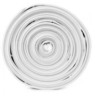 3M Bath Sink Wall Sealing Strip Self-adhesive Tape Water Resistant Mildew Proof Thunder Prevention -