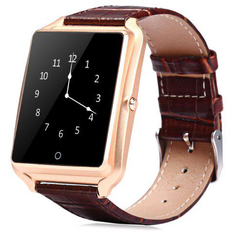 Buy Bluboo U watch Smart Watch MTK2501 Bluetooth 4.0 Smartwatch