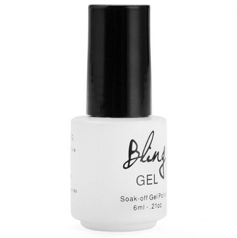 Best FOCALLURE Fashionable Charming Color Long Lasting Manicure Soak-off Nail Glue - #04  Mobile