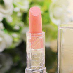 Translucent Tube Mini Lipstick -