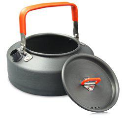 Fire Maple FMC-T3 Kettle Hard Alumina Made