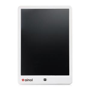 Ainol A1001 10 Inch Electronic Writing Board with LCD Scree---Black -