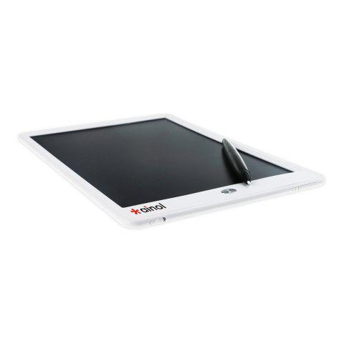 Discount Ainol A1001 10 Inch Electronic Writing Board with LCD Scree---Black - BLACK  Mobile