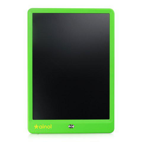Store Ainol A1001 10 Inch Electronic Writing Board with LCD Scree---Black - BLACK  Mobile