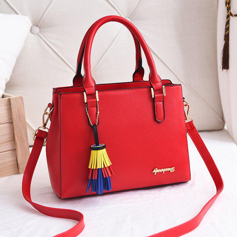 Shops Autumn and Winter New Arrival Fashion Bag for Women