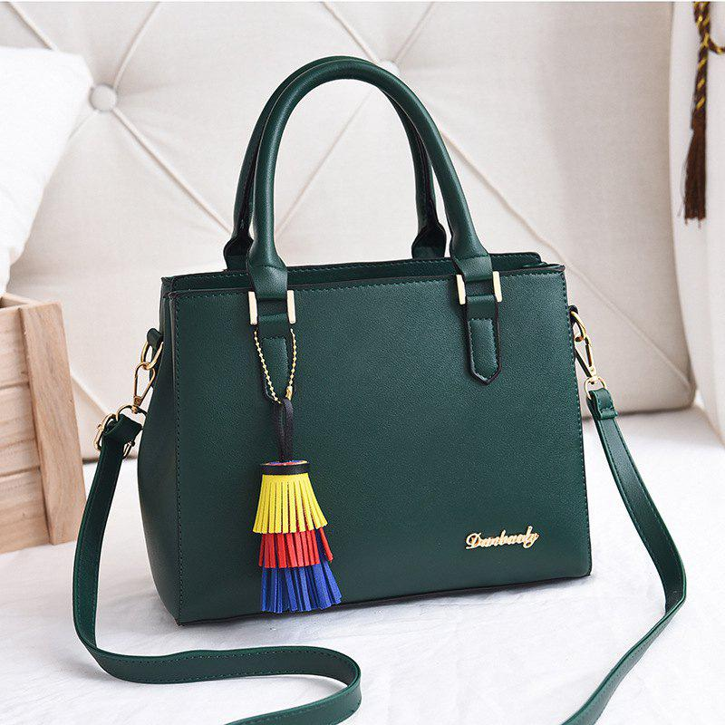 540de3cbb123 Outfit Autumn and Winter New Arrival Fashion Bag for Women