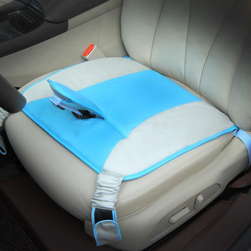 Fancy Pregnant Women's Special Car Seat Belt Clip Strap Safety Seat Cushions With Belt