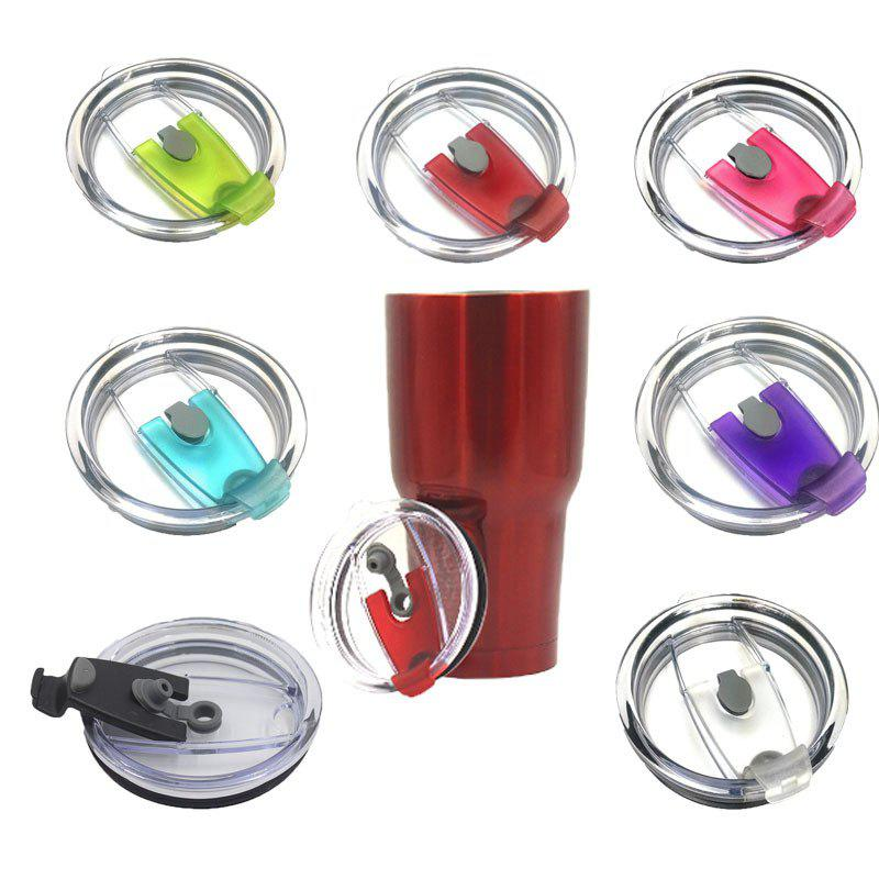 Hot Yeti Straw Cover Explosion Ice Cube Cup Cover Snowman Cup Waterproof Cover Ice Pad Cup Seal Cover