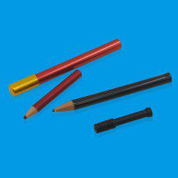 Pencil Disappears Shrinks Magic Toy Magic Props -