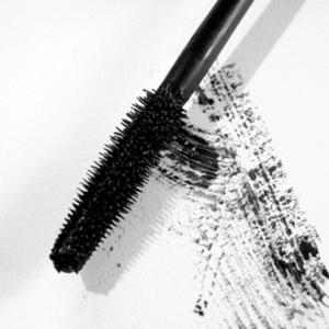 Stylish Long Lasting Waterproof Smudge-Proof Natural Lengthen Thick Curling Mascara -