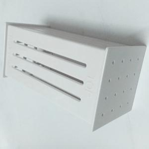 Brochette Express Kebab Machine With 16 Holes -