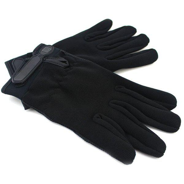 Fashion Pair of Multifunctional Hot Sale Skidproof Outdoor Sport Glove